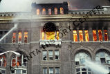 Loew's Grand Theater Fire